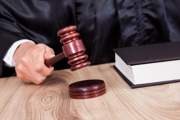 Экс-главе КНБ Нартаю Дутбаеву вынесен второй приговор