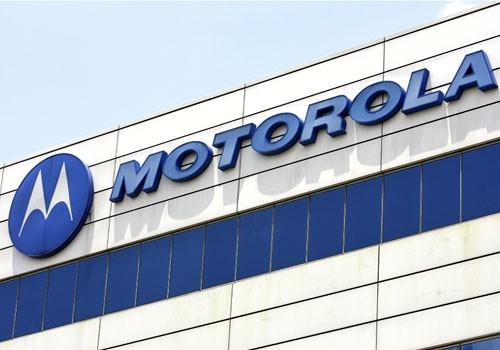 Motorola Mobility сократит 20% сотрудников