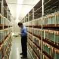 Госорганы не соблюдают Закон «О доступе к информации»