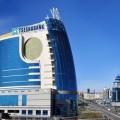Фонд проблемных кредитов намерен «очистить» портфель Цеснабанка