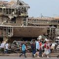 В $2 млн. оценили ущерб от торнадо в Оклахоме