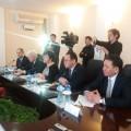 Чешские бизнесмены готовы инвестировать в Актюбинскую область РК