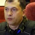 Луганская республика ждет признания Астаны
