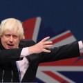 На рекламу «жесткого» Brexit потратят 100 млн фунтов