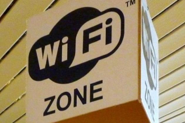 Wi-fi может быть вреден для здоровья