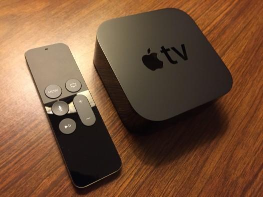 Apple представила стриминговый сервис и кредитную карту