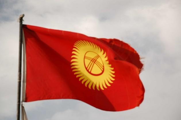 Кыргызстану простят долг в $489 млн.