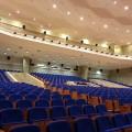 12 домов культуры построят в Атырауской области до 2016 года