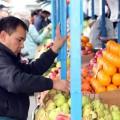 Доля импорта продуктов в РК будет расти до 2015 года