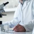 Новейшие методы диагностики доступны казахстанцам