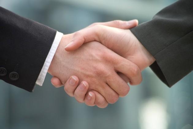 В РК запускается служба инвестиционного омбудсмена