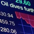 Цены нанефть, металлы икурс тенге на1августа