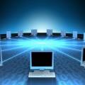 По скорости интернета Казахстан занял 52 место в мире