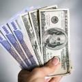 Чего ждать Казахстану отлиберализации валютной политики Узбекистана?