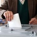 Акмолинцы выбрали акимов всельских округах