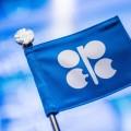 ОПЕК вянваре сократила добычу нефти на1млн баррелей