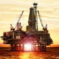Тернистый путь каспийской нефти