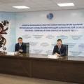 Намикрокредитование вАлматинской области выделят 4,3млрд тенге