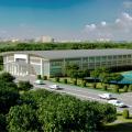 ForteBank совместно сакиматом СКО инвестирует 1,7млрд тенге вспорт