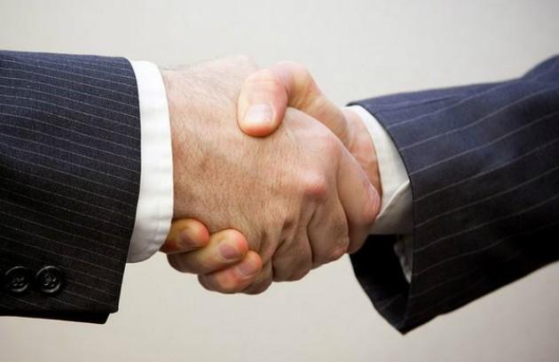 Британия иЯпония подтвердили планы заключить соглашение освободной торговле