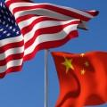 США повысят пошлины на китайские товары стоимостью $200 млрд