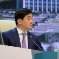 Бауыржан Байбек прокомментировал слухи оработе акимата