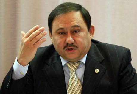 Космические системы Казахстана могут не окупиться