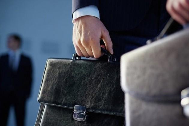 ПрезидентРК подписал указ обаттестации госслужащих