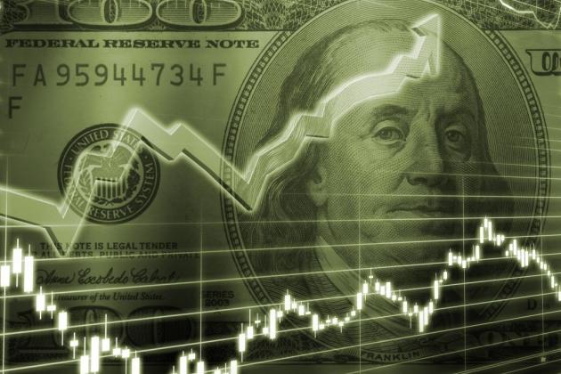 Курсы валют на 17 июня