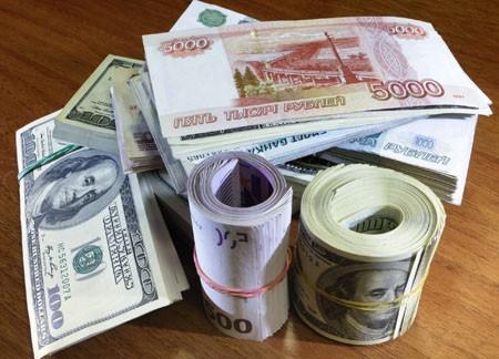 Единая валюта ЕврАзЭС. Хорошо, но сложно