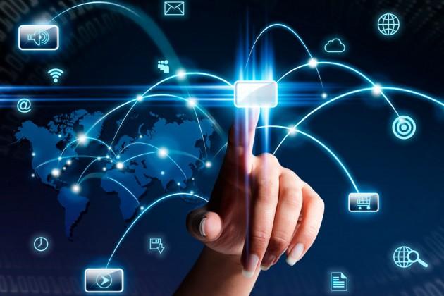 Мировой блокчейн опыт IBM представят наBlockchain Conference Astana