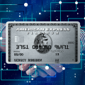 American Express намерена использовать блокчейн для подтверждения транзакций