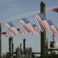 Когда нефтяной рынок «переварит» выборы вСША?