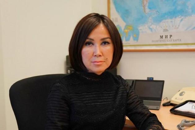 Сменился гендиректор Телерадиокомплекса Президента