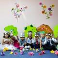 Выгодноли открывать вАстане детский развивающий центр?