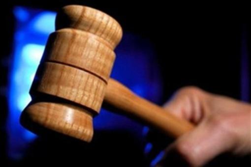 В Павлодаре три банка признали виновными