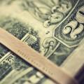 США пообещали Киеву кредитные гарантии
