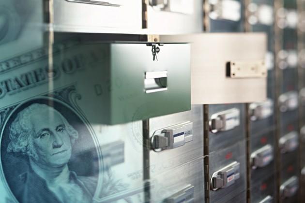 Банки борются за вкладчиков