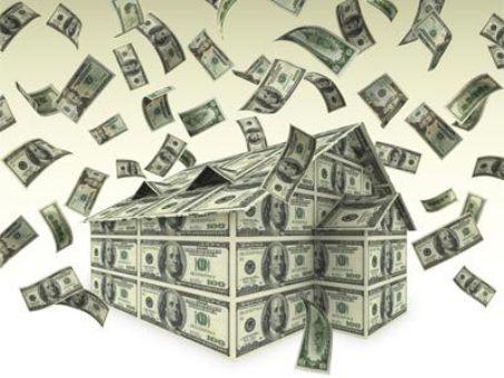 Ипотека в Астане доступна при доходе в 300 тыс. тенге
