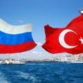 Потери Турции от российских санкций составят всего 0,5% ВВП