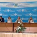 Спортивный клуб Темиртау будет ликвидирован