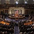 ВКонгресс США вызвали глав Facebook, Twitter иAlphabet