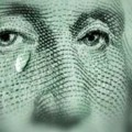 Как повлияют на доллар отношения России и Китая?