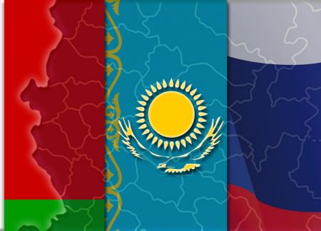 Кыргызстан предлагает ТС создать фонд поддержки