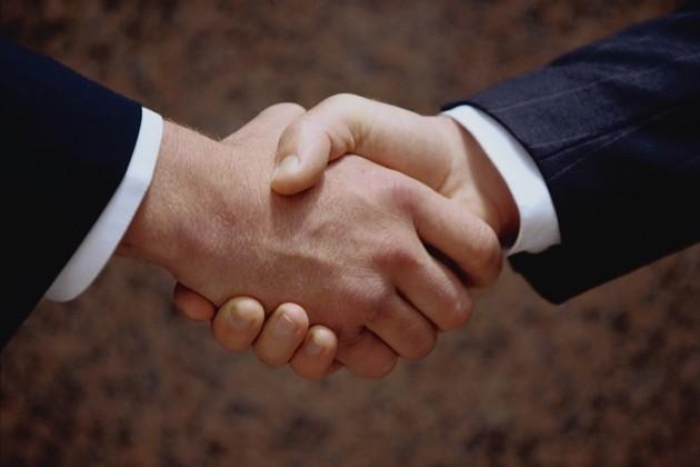 Беларусь и Казахстан создают технопарк