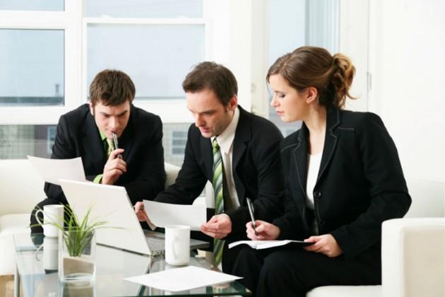 68% сотрудников хотя бы раз манипулировали начальством