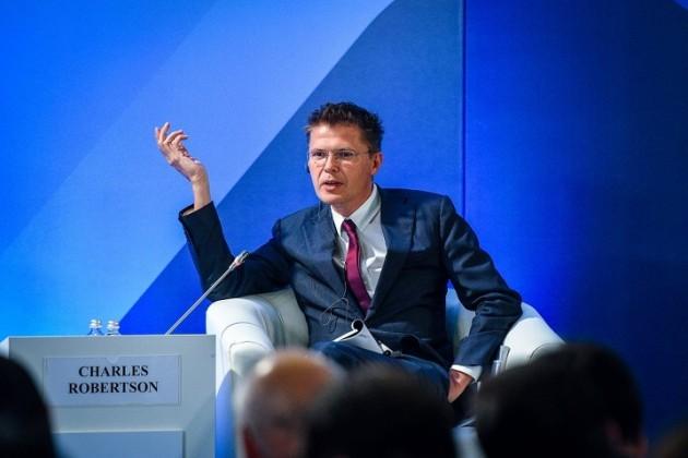 Инвесторы ждут хорошего уровня ликвидности вКазахстане