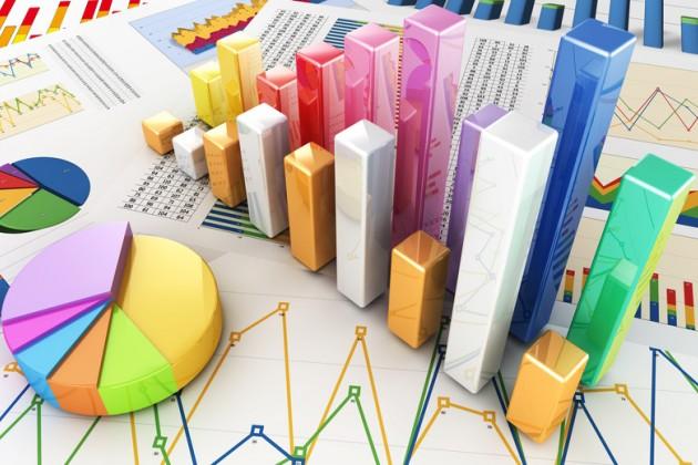 Самый привлекательный для бизнеса город определит Всемирный банк