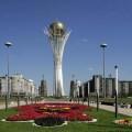 В Казахстане жить лучше, чем в Беларуси и Китае
