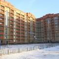 Бердыбек Сапарбаев вручил ключи участникам программы Нурлы жер